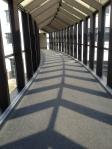 VC Hallway