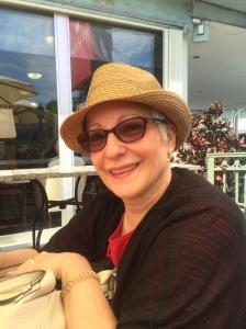 Celebrity Cruise 2015 Panama Canal 039