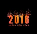 2016 freedigitalphotos.net